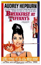 Desayuno con diamantes<br><span class='font12 dBlock'><i>(Breakfast at Tiffany&#39;s)</i></span>
