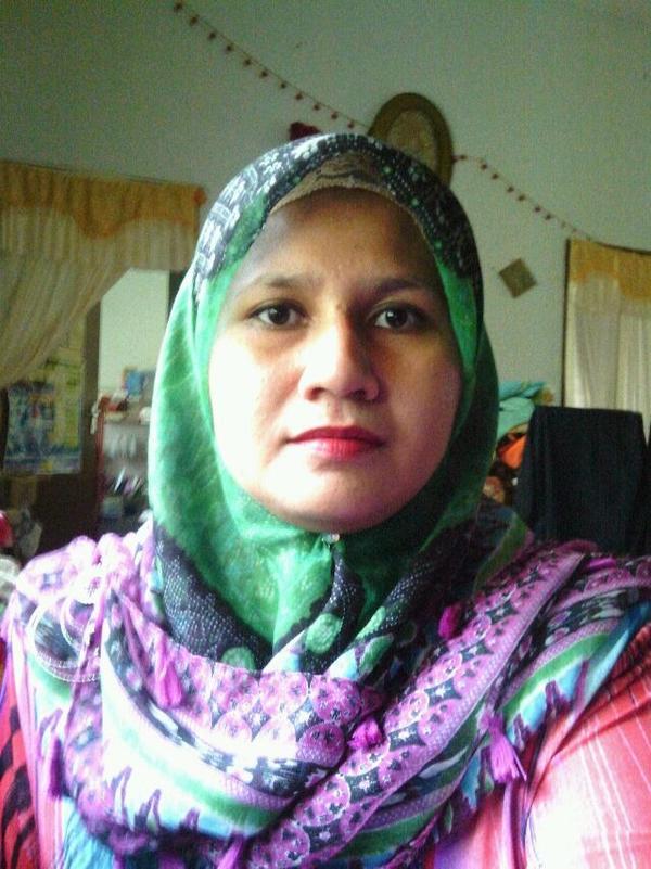 Malay Women - Milf Janda Melayu Gersang  Kumpulan Foto Abg Bugil Telanjang Video -4238