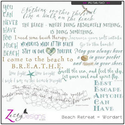 https://www.digitalscrapbookingstudio.com/personal-use/element-packs/beach-retreat-wordart/