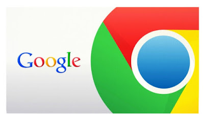 10 hidden features of Chrome browser