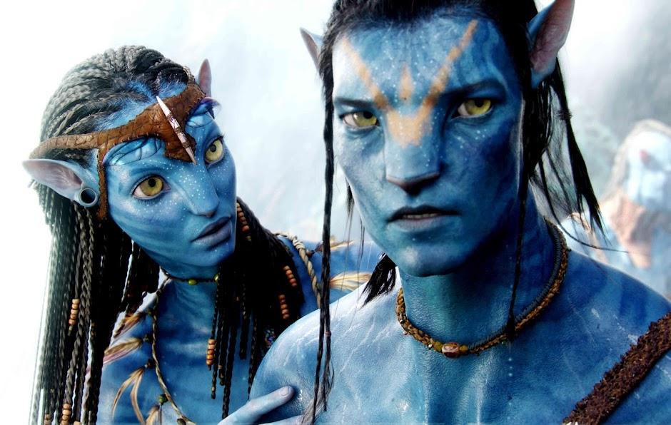 """James Cameron revela mais detalhes das sequências de """"Avatar"""""""