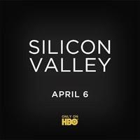Thung Lũng Silicon 2