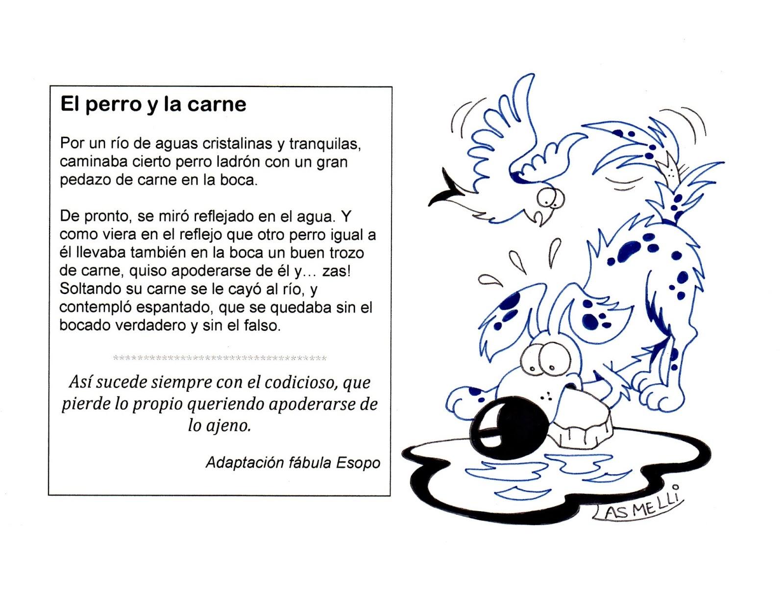 Dibujo Para Colorear Libreta: Carnet Para Perros Para Imprimir: Libreta De Vacunacion