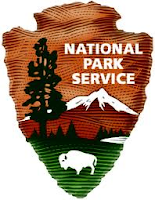 National Park Service Internships and Jobs