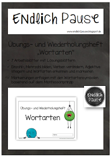 https://www.teacherspayteachers.com/Product/Uebungs-und-Wiederholungsheft-Wortarten-3746845?aref=fkblvmcc