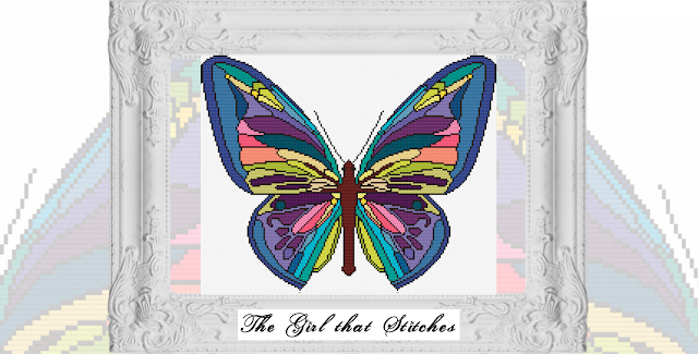 https://www.etsy.com/au/listing/681755543/violet-in-the-garden-butterfly-pdf-cross?ref=shop_home_active_1