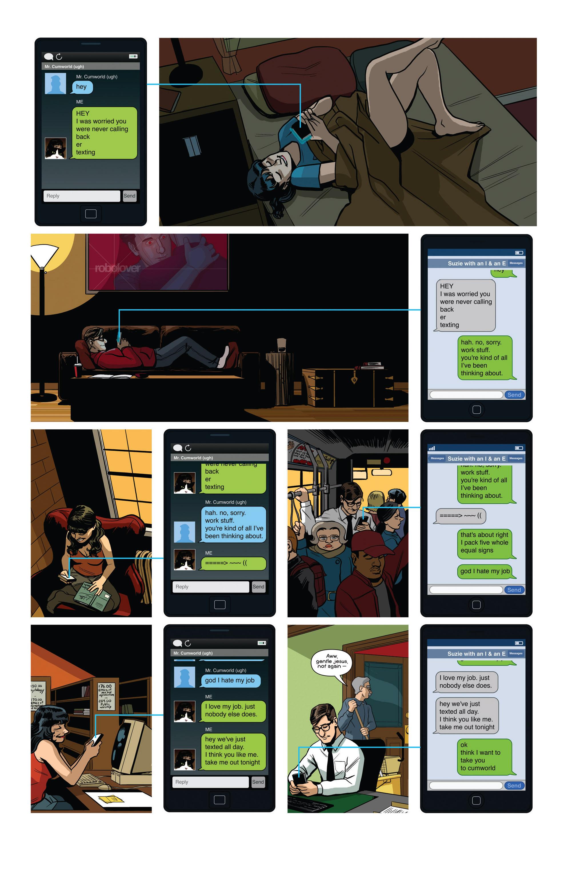 Read online Sex Criminals comic -  Issue # _TPB 1 - 70