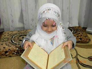 Muslim Girl Namaz Wallpaper Cute Muslim Baby Pictures Islamic Blog About Muslims