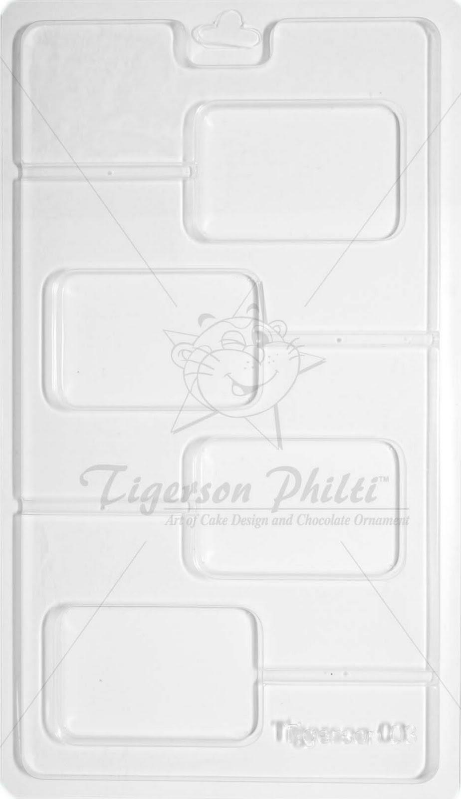 Stencil Guide ~ Tigerson Philti