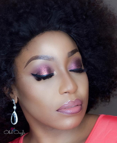 rita dominic prayers flood victims