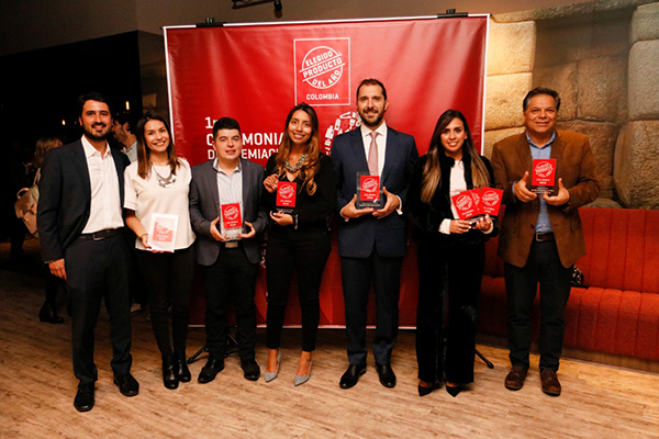Huawei-premios-Product-of-the-Year