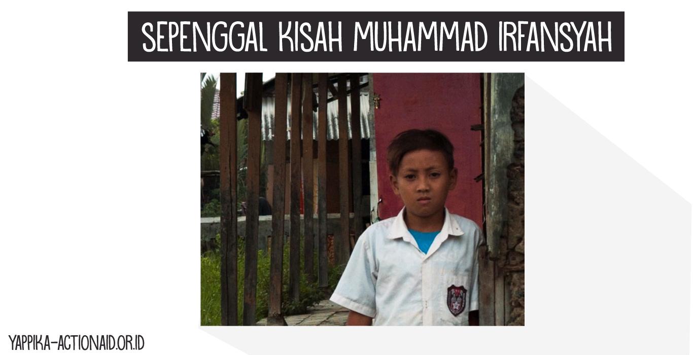 Memotret Pembangunan Pendidikan di Indonesia 8