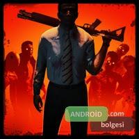 Zombie City: Last Survival Hile