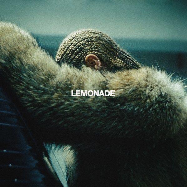 """Beyoncé llega al millón de copias vendidas de """"Lemonade""""."""
