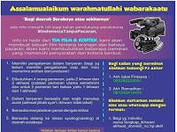 Casting Surabaya dan Sekitarnya