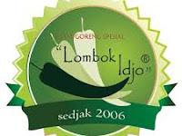 Lowongan Kerja Rumah Makan Lombok Idjo