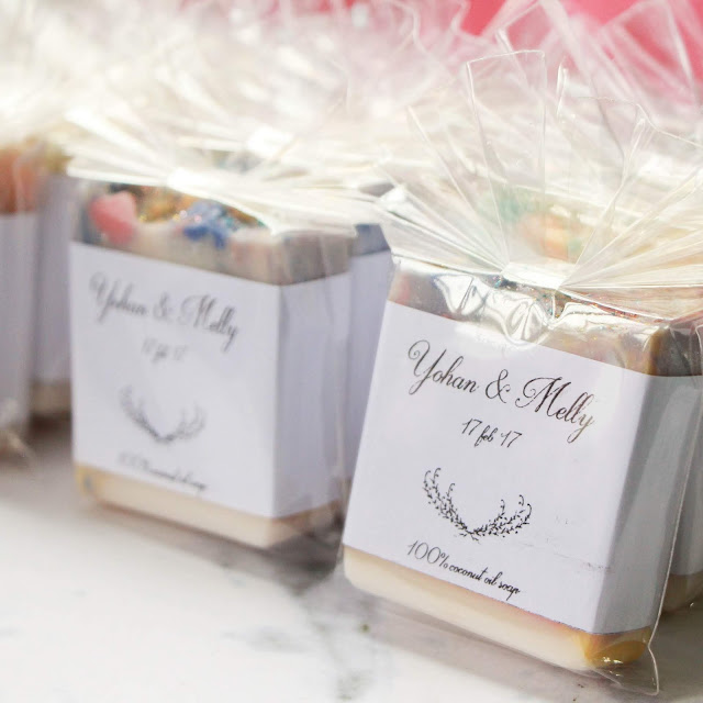saboon-handmade-soap-indonesia-souvenir-wedding