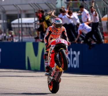 Marc-Marquez-Juara-MotoGP-Aragon-16
