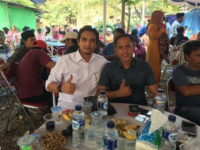 Warga Madura Se-Jabodetabek Siap Menangkan Prabowo di Pilpres 2019
