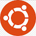 Installation of R studio and Tomcat in Ubuntu