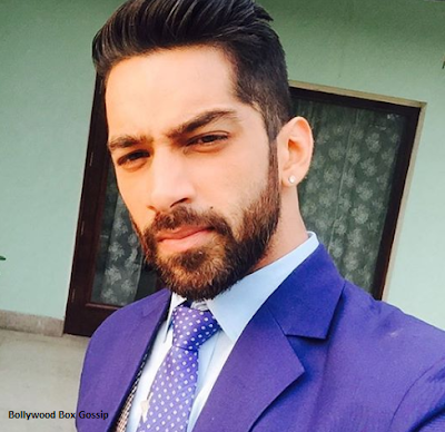 Karan Vohra  IMAGES, GIF, ANIMATED GIF, WALLPAPER, STICKER FOR WHATSAPP & FACEBOOK