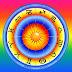 Καλή εβδομάδα! | Οι αστρολογικές προβλέψεις από το #astrologygr