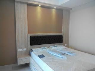 interior-design-apartemen