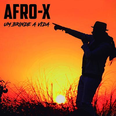 http://www.rapmineiro288.net/2017/12/afro-x-um-brinde-vida-2017_12.html