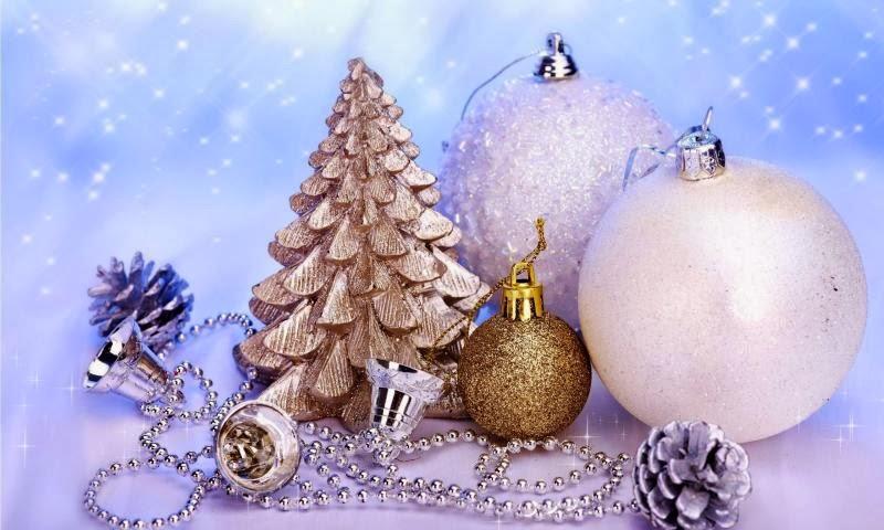 poslovne božićne i novogodišnje čestitke tekst 800x480 besplatne slike za mobitele: 2013 poslovne božićne i novogodišnje čestitke tekst