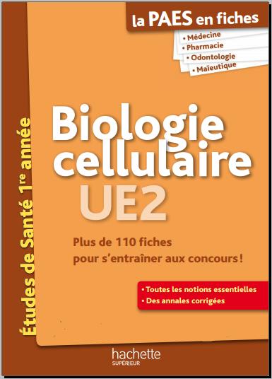 [صورة مرفقة: biologie-cellulaire.PNG]