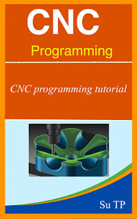 [eBooks] CNC programming