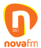 Rádio Nova FM 103,1 de Pinhalzinho SC