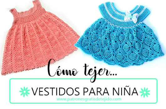 Rosario del Carmen Caramantin Toledo - Google+