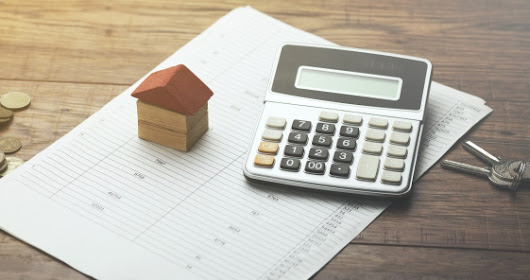 Qualifying For Second Mortgage Can Be Easier If Done Right
