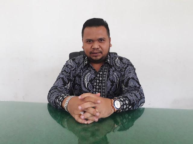 Denny Siahaan,SH
