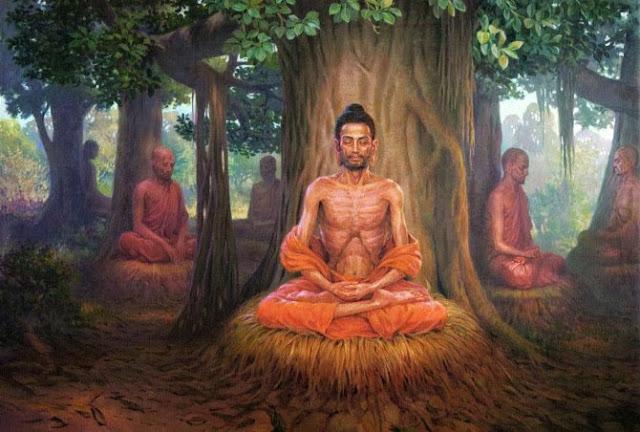 99. Kinh Subha - Kinh Trung Bộ - Đạo Phật Nguyên Thủy