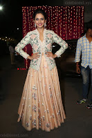 Rakul Preet Sing in Designer Skirt and Jacket Spicy Pics ~  Exclusive 14.JPG