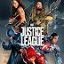 فيلم فرقة العداله - Justice League  (2017)