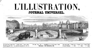 l'illustration journal universel