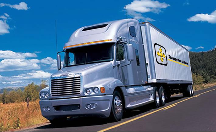 Por la inseguridad y el robo de vehículos pesados en las carreteras del país, los seguros se han incrementado en un 200%, dice Miguel Elizalde, presidente Ejecutivo de la Anpact. (Foto: Cortesía)
