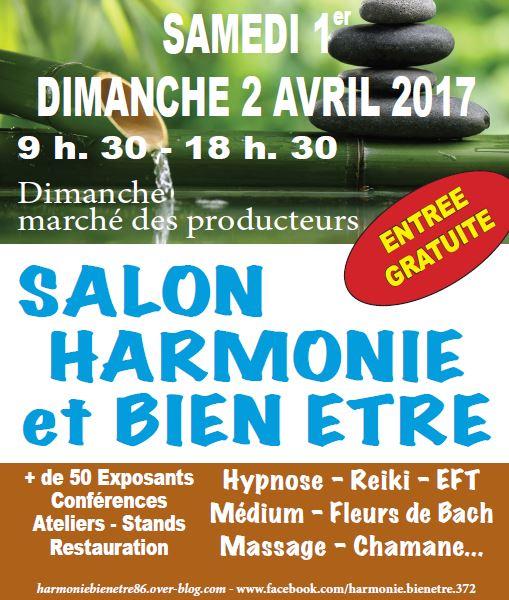 Numerologie karmique tarot de marseille calendrier 2017 for Salon bien etre marseille