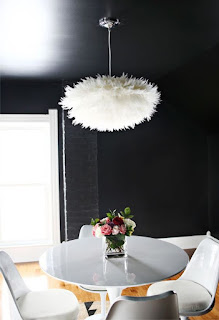 easy decoration ideas, fixtures, lanterns, decorative lights, boots, dining room, lounge, black and white decoration, ceiling lamp, diy light