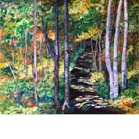 http://greenmonsterbrushstrokes.blogspot.ca/p/corney-brook-trail.html