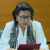 KPK, Tetapkan Advokat dan Dokter Setya Novanto Sebagai Tersangka