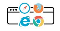 نقدم لكم أشهر لغات البرمجة الأكثر طلبا و إستخداما في الوقت الحالي ، أشهر لغات البرمجة لتطبيقات الهواتف الذكية ، أشهر لغات برمجة مواقع و تطبيقات الإنترنت ، أشهر لغات برمجة برامج الحاسب الآلي .