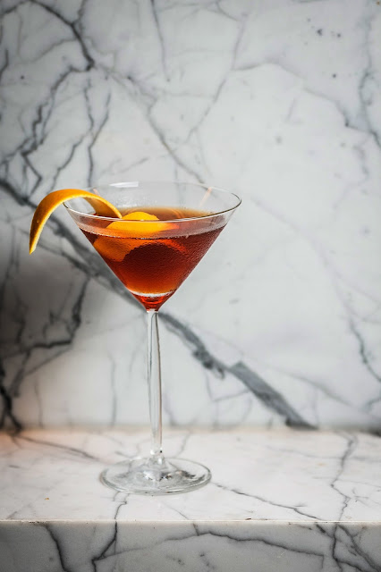 Thea Martini