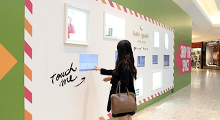 Digital Signages as a Tool of Omni-Channel Marketing
