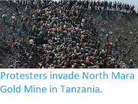 http://sciencythoughts.blogspot.co.uk/2017/06/protesters-invade-north-mara-gold-mine.html