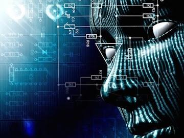 Guerra fria tecnológica: Especialistas advertem que a inteligência artificial é a arma mais perigosa da humanidade