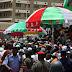 One killed, three others injured as PDP primaries turn violent
